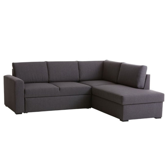 Modern Lounge Suite Sofa Set Designs
