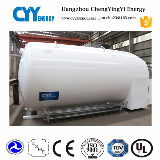 Agriculture/farming Punctual Oil Storage Tank For Sale