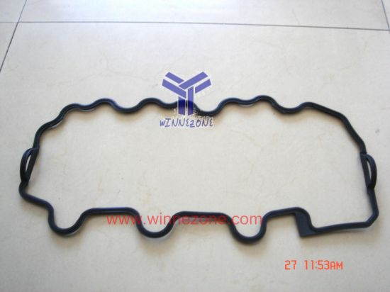 O Ring Seals, Rubber Seal Rings