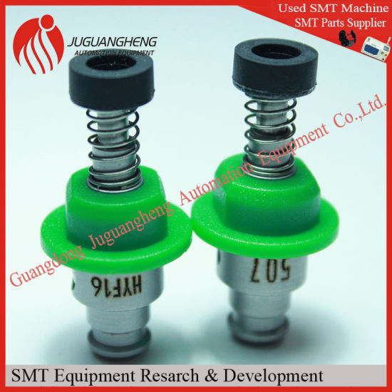 SMT E36067290A0 Juki 507# Nozzle China Supplier for Chip Mounter