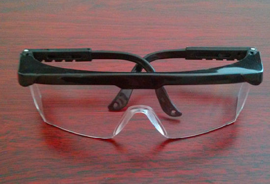 Professional Protector Glassess with Ce Certificate (FY10G) pictures & photos