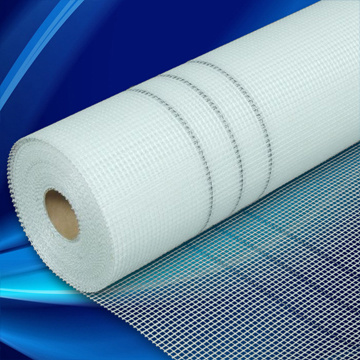 Reinforcement Concrete Fiberglass Mesh and Netting for Construction with SGS pictures & photos