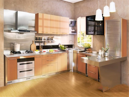 China Kitchen Cabinet Distributors Bathroom Cabinet Makers