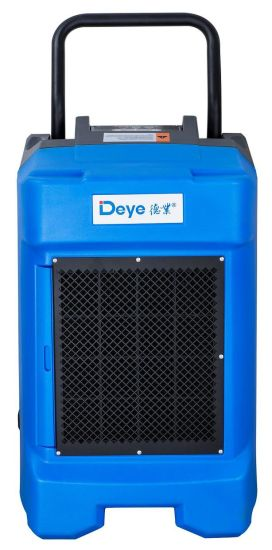 Dy-85L Wholesale Fresh Air Manufacturer Refrigerative Dehumidifier pictures & photos