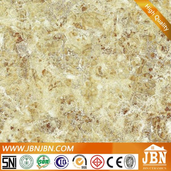 China X Inch Foshan Marble Like Porcelanato Floor Tile JMG - 36 inch marble tile