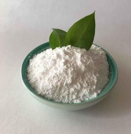 Food Grade Sapp /Sodium Acid Pyrophosphate/Sapp 96%