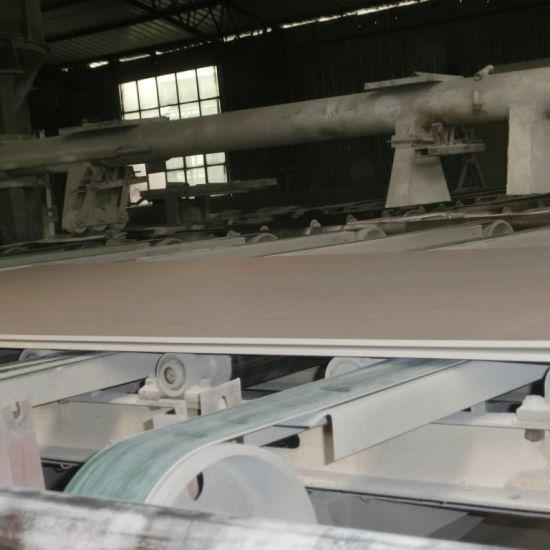 Gypsum Ceiling /Plasterboard Ceiling/Drywall Partition Board