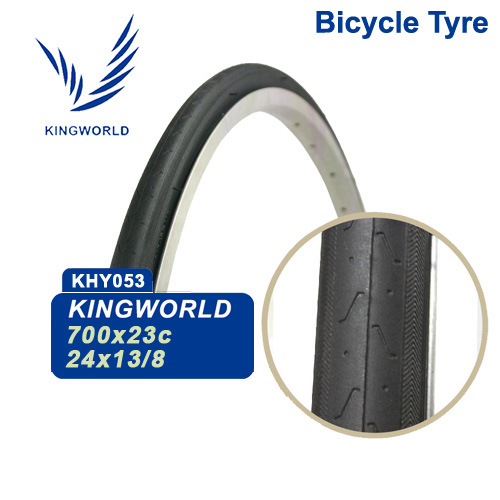 Wholesale High Speed Nylon Bicycle Tire