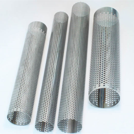 Product factory filter cigarettes