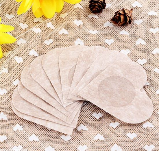 Nipple Covers Pads Patches Self Adhesive Disposable Boob Cover pictures & photos