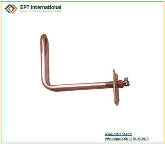 Copper Heating Element for Electric Home Appliances pictures & photos