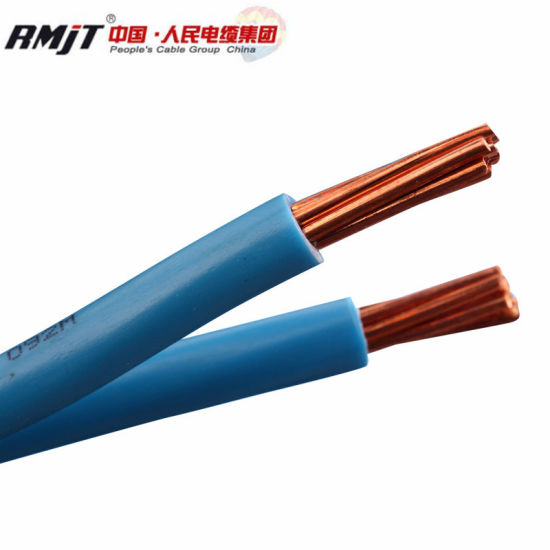China 5 Core 2.5mm Power Electrical Cable Wire Cable Manufacturers ...