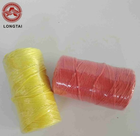 Biodegradable Plastic Baler Twine - Best Wallpaper Plastic