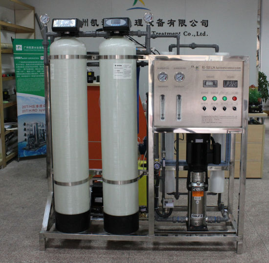 52ca938f4db Large Scale RO System Water Purifier for Home Use (KYRO-500) pictures