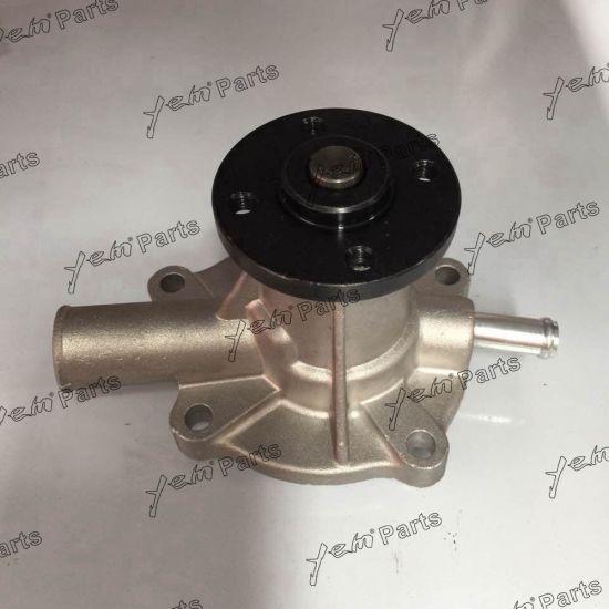 China 15534-73030 Water Pump for Kubota D950 Engine - China