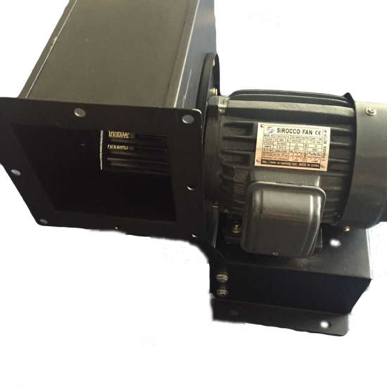 Direct Sales of High Quality Industrial Equipment for Centrifugal Fans pictures & photos