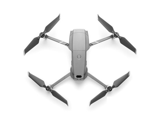 Brand New Hot Sale for Dji Mavic 2 PRO Drone Uav 4K Camera GPS RC Quadcopter Drone RC Helicopter