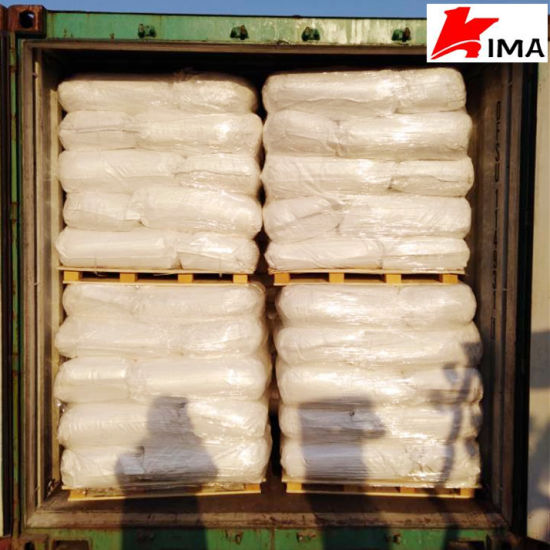 China Cellulose Ether Supplier Mhec/Hemc Used in Tile Adhesive