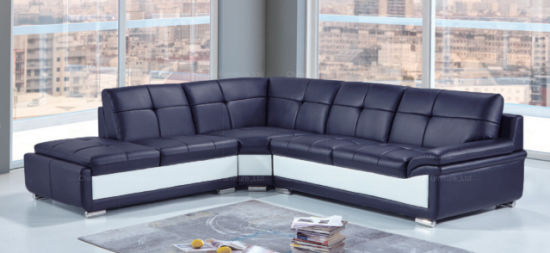 China Good Affordable Living Room Sectional Sofa for Home ...
