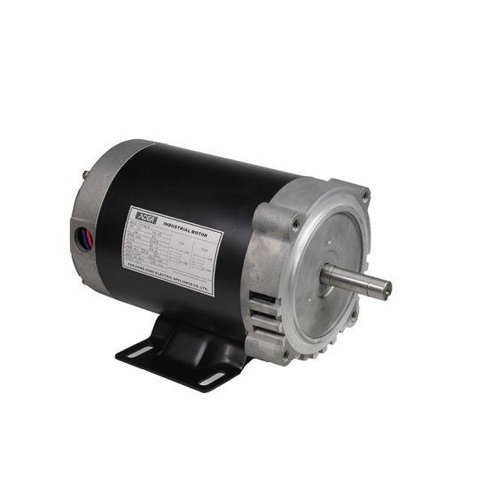 Fractional Horsepower Electrical Motor Frame 56