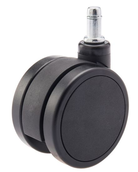 Replacement Office Chair Casters Wheels