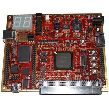 PCB Assembly Service PCBA for Coffee Sharing Machine Controller
