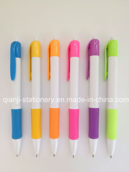 Customized Promotion Office Stationery (P3017)
