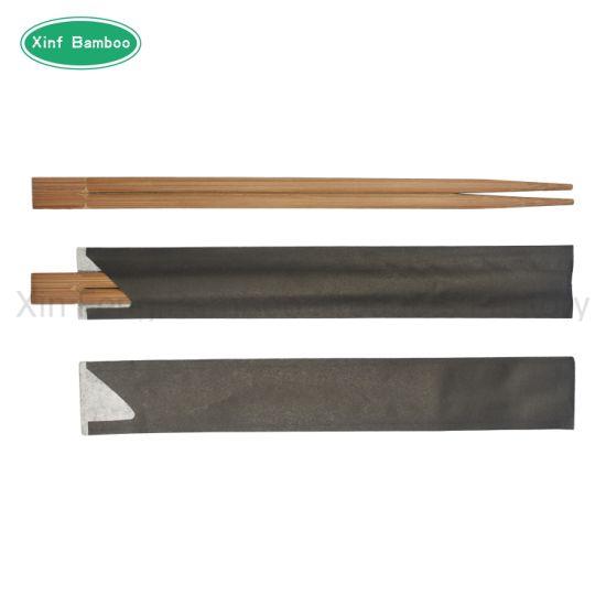 80 Pairs//Pack Disposable Chopsticks//Bamboo Chopsticks