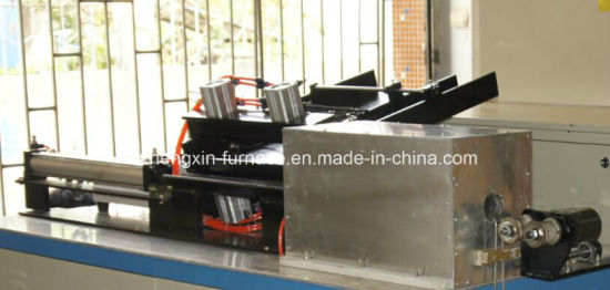 Rod Forging Induction Heater (60kw) pictures & photos
