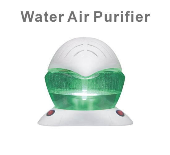 China Supplier Factory Hyla Water Based Air Freshener Get Latest Price