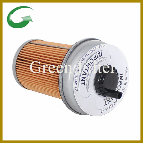 Auto Fuel Filter for GM (10154635) pictures & photos