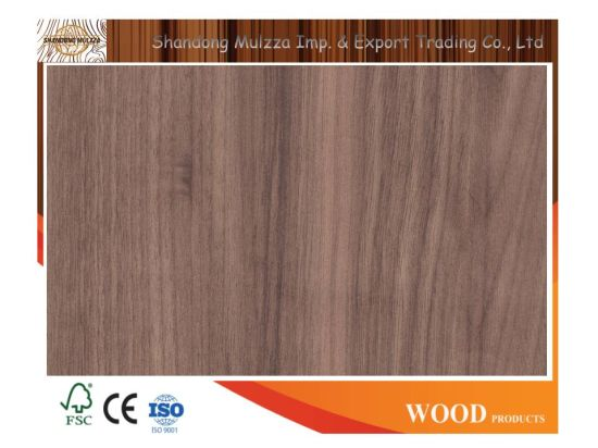 High Quality Melamine Faced Paper for Furniture/Flooring/Boards/Interior Decoration