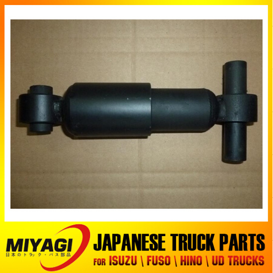52270-1021 Shock Absorber for Hino Truck Spare Parts