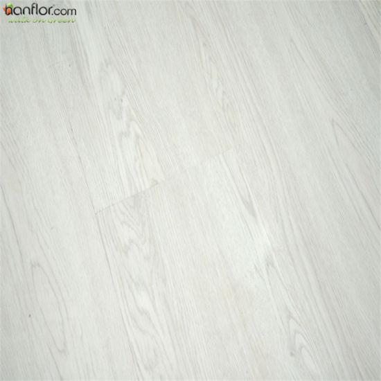 Vinyl Floor 3mm Waterproof Rubber Back Plastic Pvc Flooring