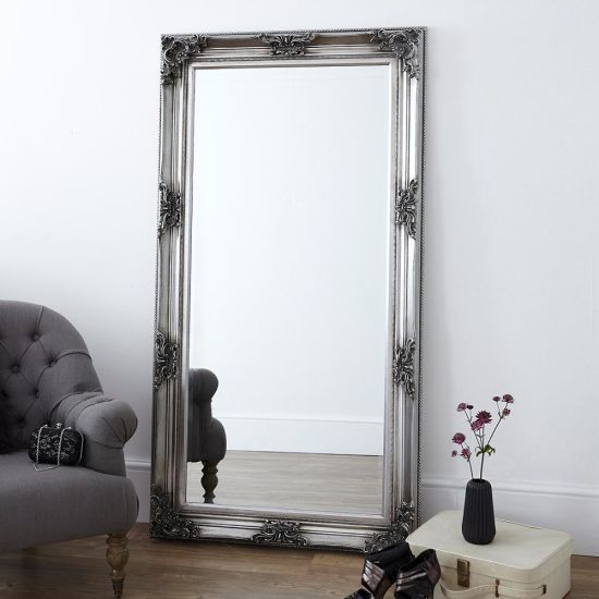 China Carved Wooden Wall Decorative, Large Decorative Wall Mirrors Australia
