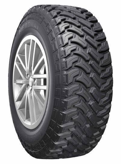 Nitto Off Road Tires >> 4x4 Tire Off Road Tire Mud Terrain Headway Horizon Toyo Open