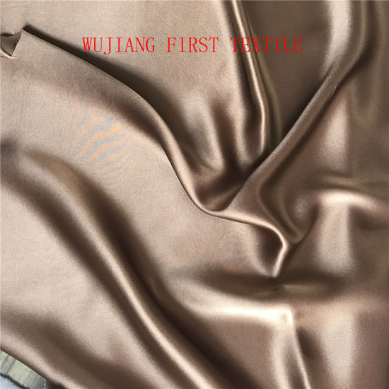 silk charmeuse fabric wholesale silk fabric suppliers