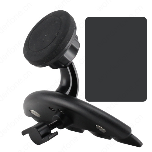 Magnetic Car Phone Holder for Car Use for iPhone