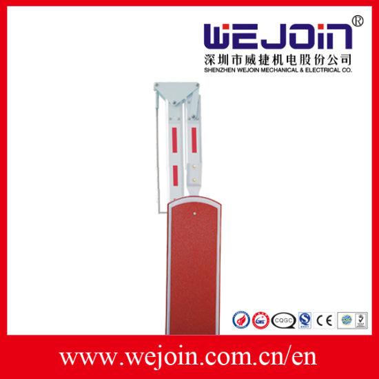China Automatic Parking Gate, Car Parking Sensor System, Barrier