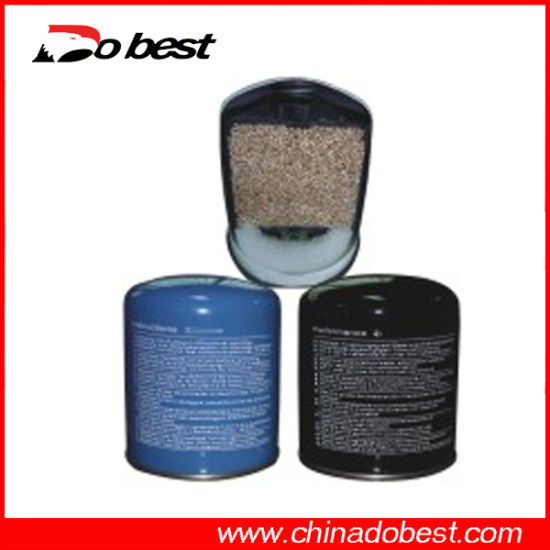 Truck Air Dryer Cartridge Filter pictures & photos