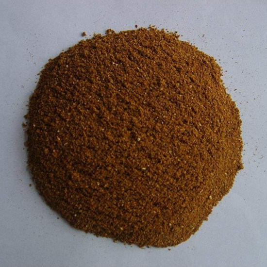 Corn Gluten Meal for Feed Grade (60%75%82%)