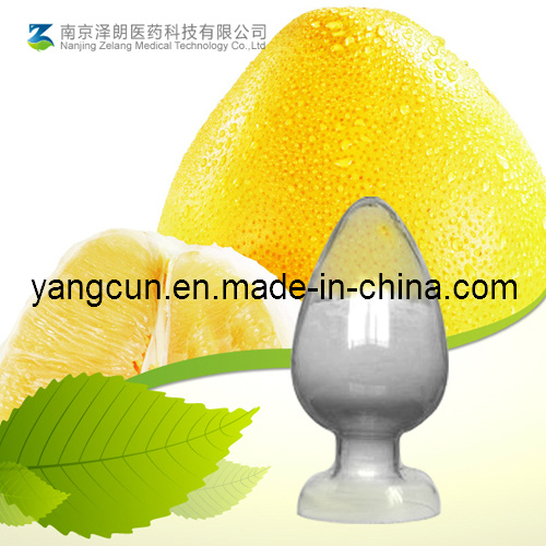 Kosher Certified Citrus Grandis Extract Grapefruit Extract Naringin pictures & photos