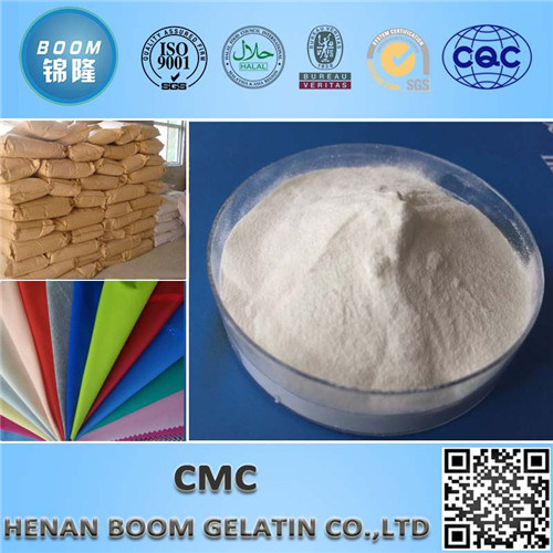 Hot Sale Reducing Crystals CMC Paint pictures & photos