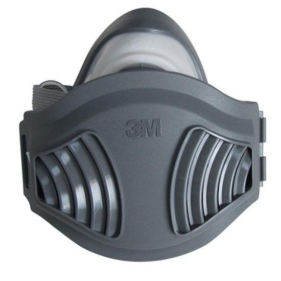 construction mask 3m