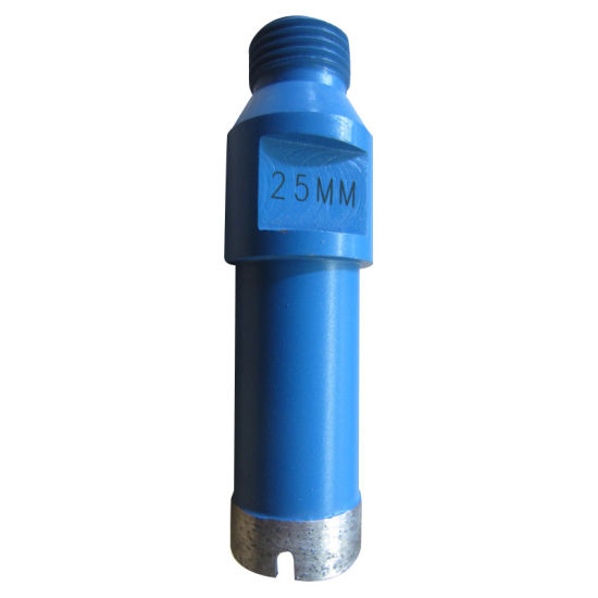 Hand Tool, Diamond Core Drill with Factory Direct Sales