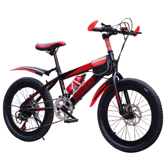 Most Popular High Quality Baby Boy Kid Bike Children Bicycle for 5-12 Years Old Kids pictures & photos