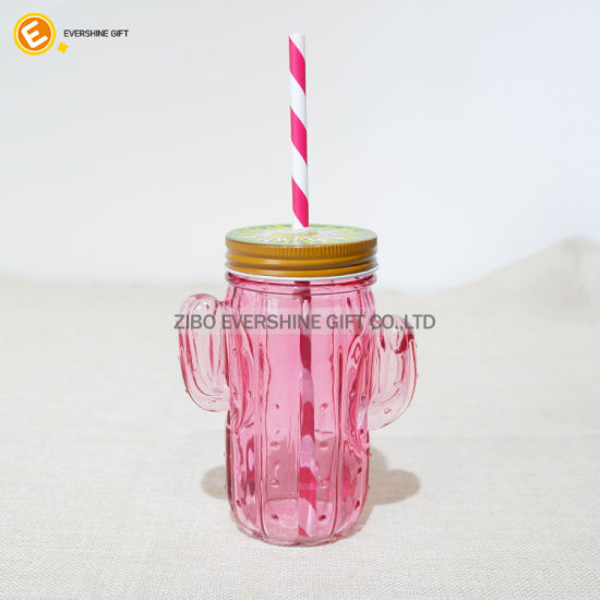 China Wholesale Colored Glass Mason Jars With Handle And Decorative Magnificent Decorative Jars Wholesale