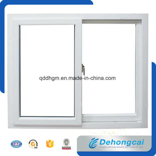China Swing Factory Price Aluminum Awning Window pictures & photos