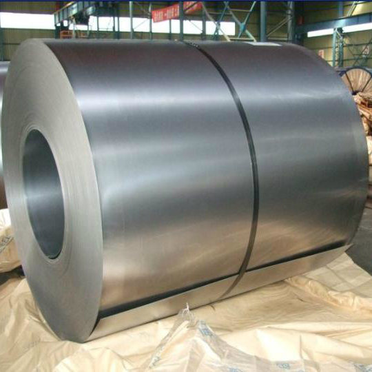 Steel Building Material Hot Sale Galvanized Steel Coil for Construction pictures & photos