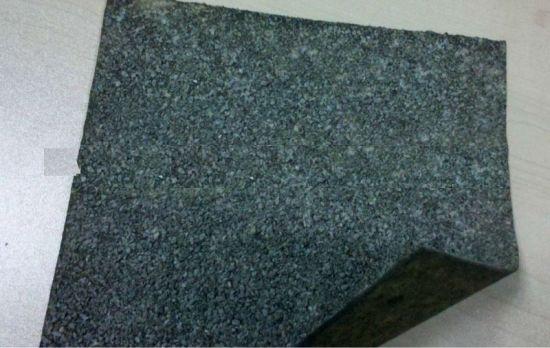 Mineral Roof Membrane/Waterproof Materials/Roof Waterproof Membrane